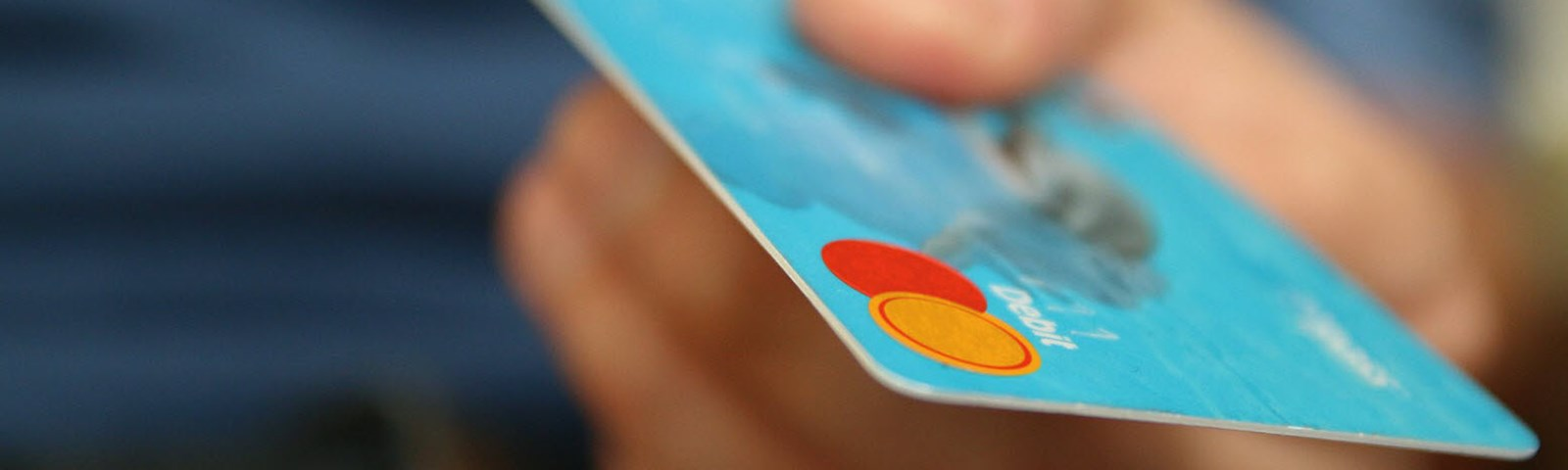 Credit Card Processing Software   Payment Processing   Open Systems