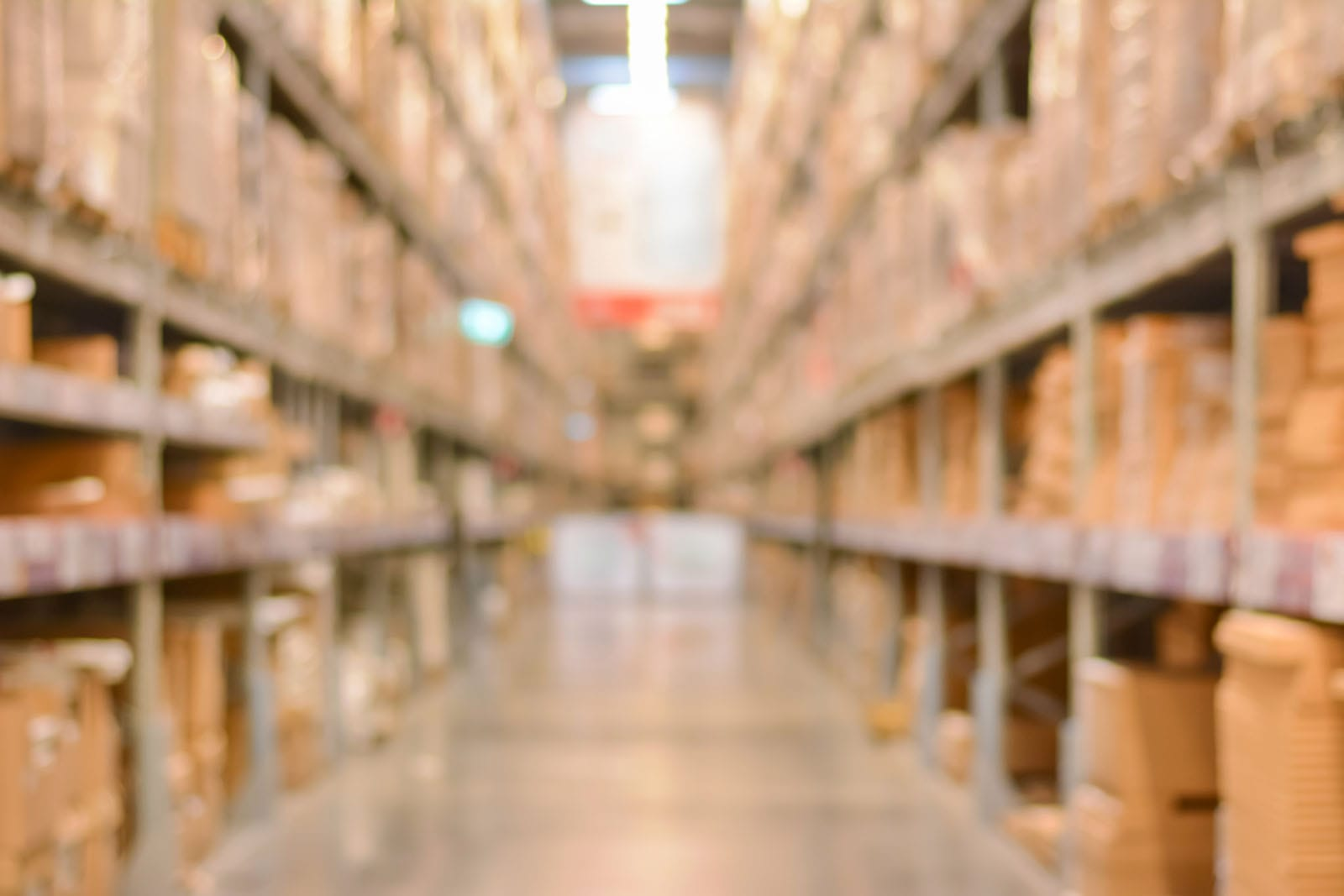 warehouse inventory management software open systems