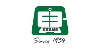 Evans Enterprise Logo