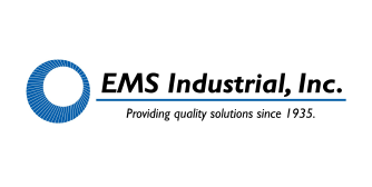 EMS Industrial Inc Logo