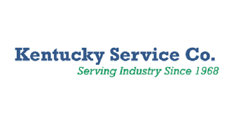 Kentucky Service Co Logo